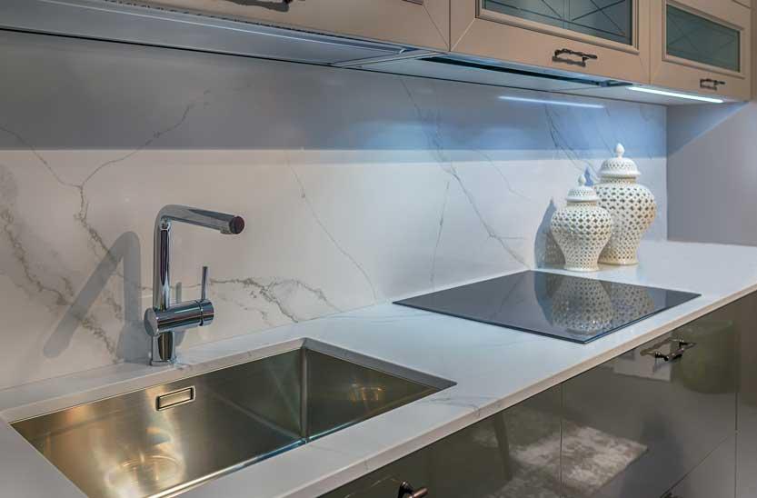 precio marmol cocina Encimeras De Piedra Natural Kugel 3 Expertos En
